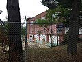 Left Side Rochambeau Worsted Company Mill.jpg