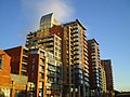 Leftbank Apartments, Manchester.jpg