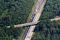 Legden, Autobahn 31 -- 2014 -- 2318.jpg