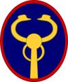 Legio VI Parthica.png
