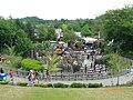 Legoland - panoramio (139).jpg