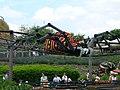 Legoland - panoramio (6).jpg
