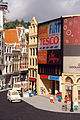 Legoland Windsor - Piccadilly Circus (2835794794).jpg