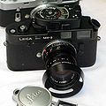 Leica M4-2 img 1870.jpg