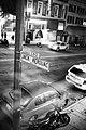 Leica Moments (15630887627).jpg