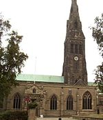 LeicesterCathedral.jpg