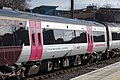 Leicester railway station MMB 21 170117.jpg