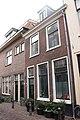 Leiden - Doelensteeg 15.jpg