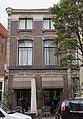 Leiden - Doezastraat 3 GM-763 20190516.jpg