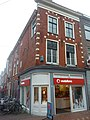 Leiden - Haarlemmerstraat 142.JPG
