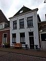 Leiden - Oude Vest 37.jpg
