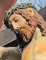 Leidender Christus - panoramio.jpg