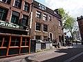 Leidseplein hoek Lijnbaansgracht foto 3.JPG