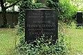 Leipzig - Täubchenweg - Alter Johannisfriedhof 86 ies.jpg