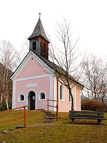 Leithen Kapelle St. Magnus.JPG