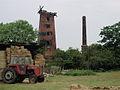 Lelley Mill.jpg