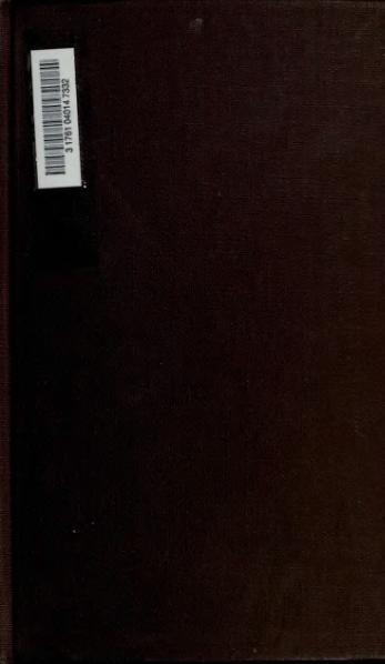 File:Lemaire de Belges - Œuvres, t2, éd. Stecher, 1882.djvu