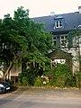 Lembkestraße 36 (Mülheim).jpg