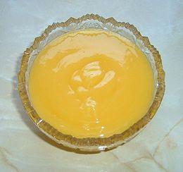Lemoncurd.jpg