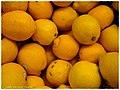Lemons - Flickr - pinemikey.jpg