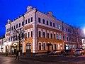 Leninskiy rayon, Penza, Penzenskaya oblast', Russia - panoramio (66).jpg
