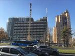 Leninsky 41-66 - IMG 3239 (44984223674).jpg