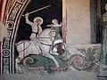 Lentate sul Seveso, Oratorio di Santo Stefano 013.JPG