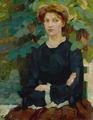 Leo Putz Herbst 1908.png