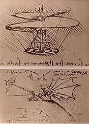 Leonardo Da Vinci - The complete works