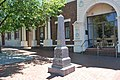 Leongatha War Memorial.JPG