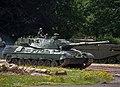 Leopard C2 (7527648346).jpg