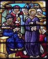 Les Iffs (35) Église Baie 0-12.JPG