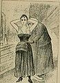 Les accouchements dans les beaux-arts, dans la littérature et au théatre (1894) (14781239215).jpg