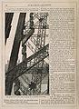 Les escaliers de la Tour Eiffel, au-dessus de la deuxième plate-forme.jpg