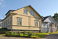 Les maisons russes de Suomenlinna (Helsinki) (2754610468).jpg