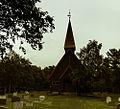Lesjaverk kirke 2012.jpg