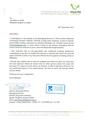 Letter to Hamdan for Wikipedia.pdf