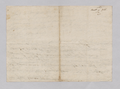 Letters 1666 1668 Queen Christina to Decio Azzolino National Archives Sweden K394 149 297.png