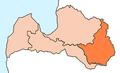 Lettonia - Diocesi di Rezekne-Aglona.png
