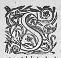 Lettres patentes 1629 68216 (S cropped).jpg