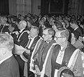 Leuven1966.jpg