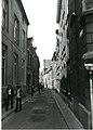 Leuven Muntstraat - 197523 - onroerenderfgoed.jpg