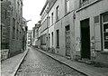 Leuven Predikherenstraat - 197593 - onroerenderfgoed.jpg