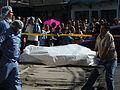 Levantamiento de un cadaver.JPG