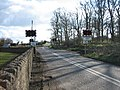 Level Crossing - geograph.org.uk - 125724.jpg