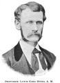 Lewis Ezra Hicks.png
