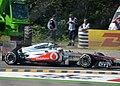 Lewis Hamilton (6182397937).jpg