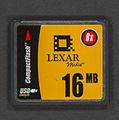 Lexar-compactflash-16mb hg.jpg