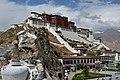 Lhasa - Potála - panoramio.jpg