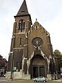 Liège, Église St-Pholien01.jpg